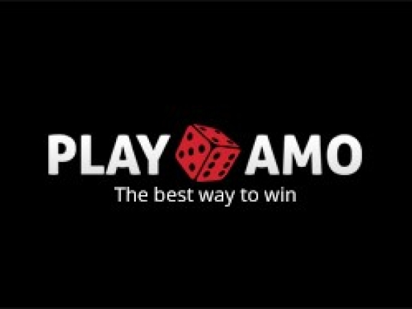 Playamo Casino games on offer