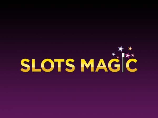 SlotsMagic Casino